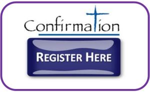 Confirmation Register 2