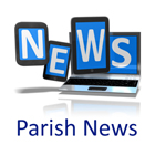 Parish news 2