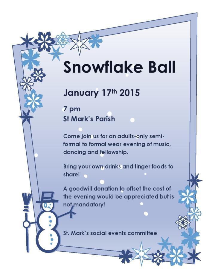 Poster Snowflake Ball-page-001 (3)